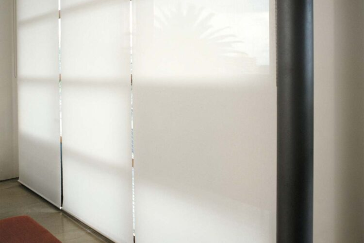 roller blinds 10 Helioscreen