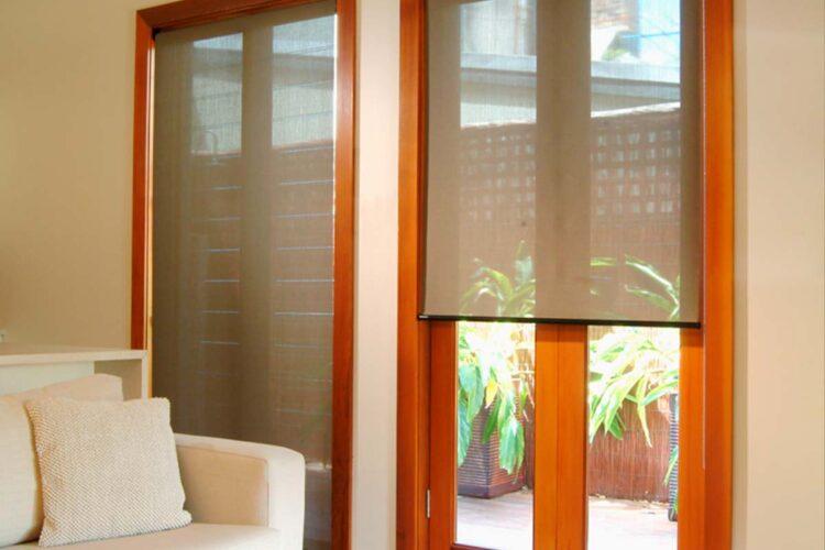 roller blinds 11 Helioscreen