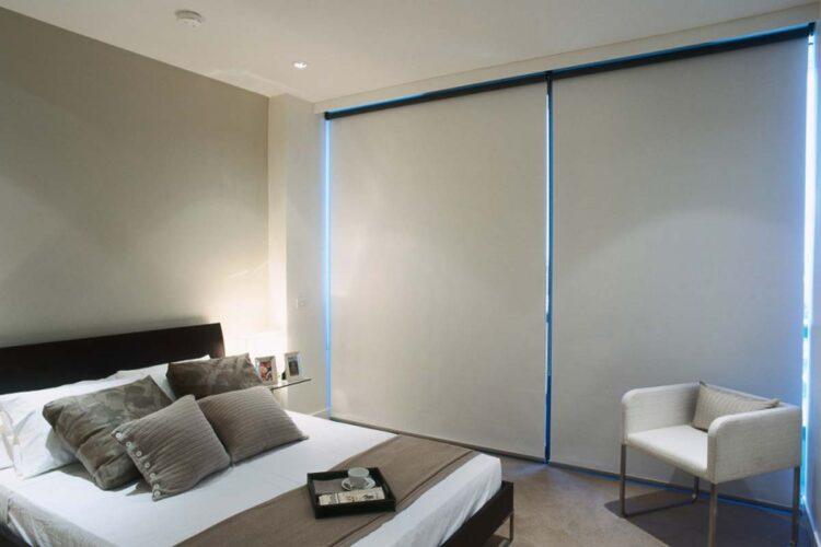 roller blinds 13 Helioscreen