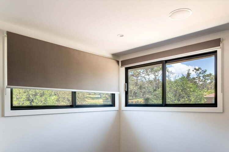 roller blinds 14 Helioscreen