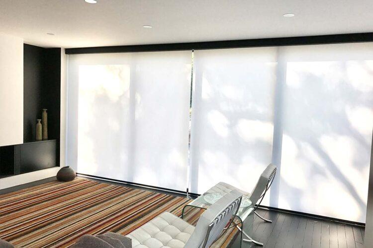 roller blinds 15 Helioscreen