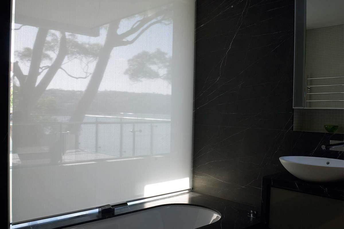 roller blinds 2 Helioscreen