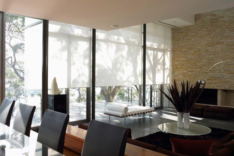 roller blinds 5 Helioscreen