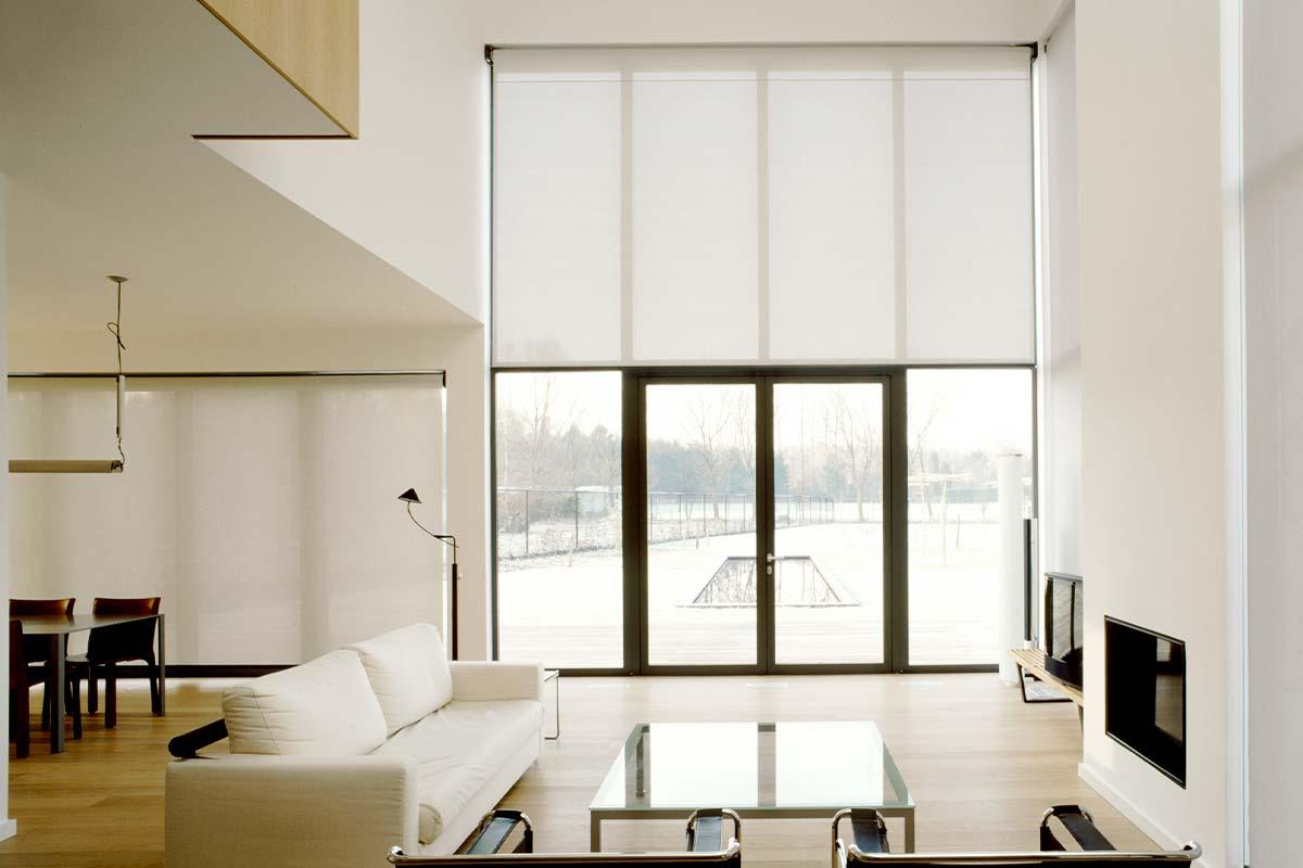 roller blinds 7 Helioscreen