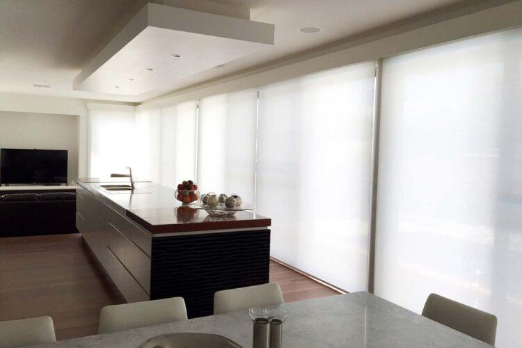 roller blinds 8 Helioscreen