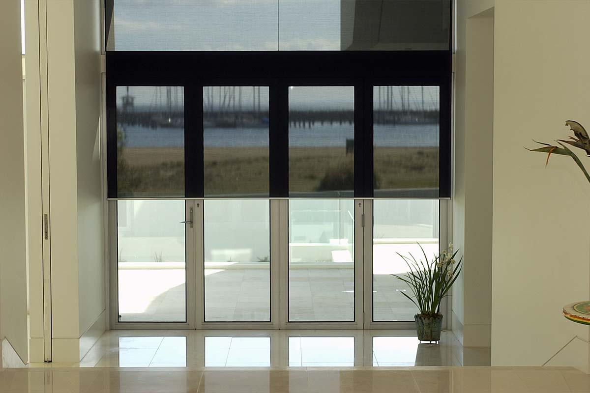 roller blinds 9 Helioscreen