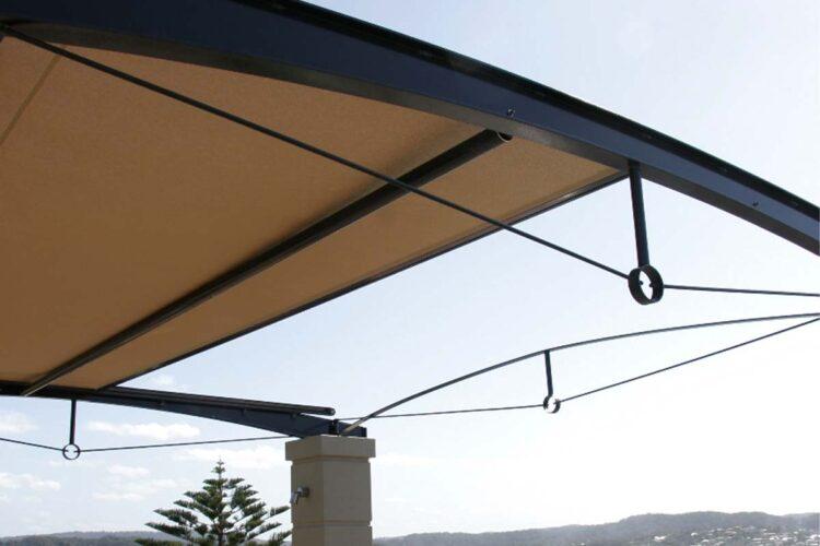 varioscreen sunroof 2 Helioscreen