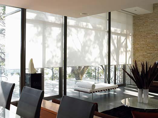 why choose indoors Helioscreen